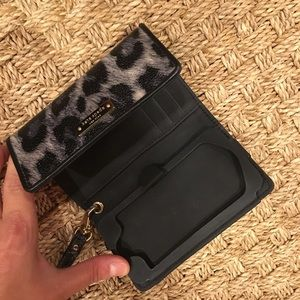 Kate Spade Cell Phone Wallet